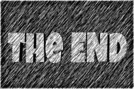 Het einde van Conservatrix; een juridische analyse
