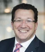Wim de Bundel ook bij NN marketing- en salesdirecteur