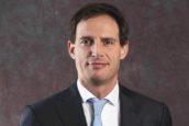 Minister vindt strengere dataregels voor financiële sector onnodig en onwenselijk