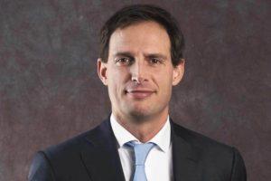 Wopke Hoekstra: 'Geen verplicht advies voor AOV'