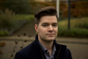 Maarten Uijterwaal (31): 'Als verzekeraar leken we de echte klant uit het oog te zijn verloren'