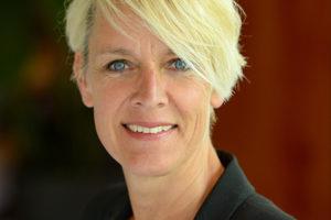 De Goudse krijgt met Katinka Huijberts aparte innovatiebaas