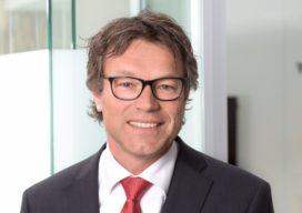 Edwin Heijne nieuwe directeur financieringstak Bovemij
