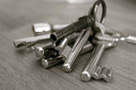 Kadaster: opnieuw stijging aantal verkochte woningen vergeleken met jaar geleden