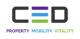 Logo ced 80x39