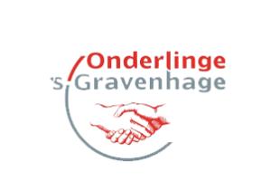 Polishouders Onderlinge 's Gravenhage delen niet in winst van € 14,2 miljoen