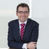 Robin Buijs nieuwe directeur NN Pensioen New Business