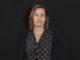 Silvia Janssen vertrekt bij Oostdam & Partners
