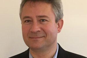 Van Blitterswijk (LyondellBasell): 'Verzekeringsindustrie denkt te veel in uitsluitingen'