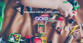 Amazon zet eerste stap in verzekeringen