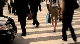 Hoge Raad: WAM-verzekeraars dragen geen 'voorrisico' op de dag van registratie in het RDW-register