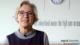 Ingrid visscher 80x45