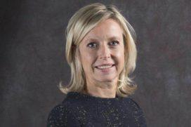 Ollongren over versobering nabestaandenpensioen: 'Het is aan het ABP om de deelnemer te informeren'