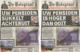 'Een beetje minder pensioen kan prima'