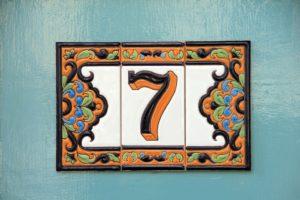 7 kwesties bij het provisieverbod waar Hoekstra meer van wil weten