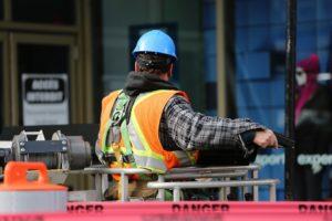 'Deeltijdpensioen geen oplossing zware beroepen, leidt tot daling arbeidsparticipatie'