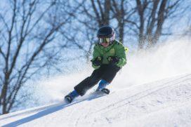 Reisverzekeraars zien stijging aantal claims gestolen skispullen