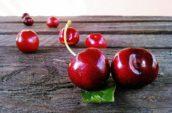 Rob Goedhart: 'Kifid accepteert cherrypicken van Interbank'