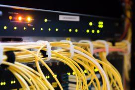 Lando te Molder: 'Bewustzijn van cyberrisico's is er, maar urgentie ontbreekt'