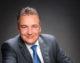 Jan Peter Bouter nieuwe commercieel directeur Risk Verzekeringen
