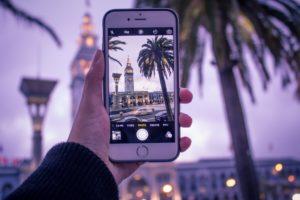 Insurtech schakelt dekking reisverzekering in via GPS-signaal mobiel