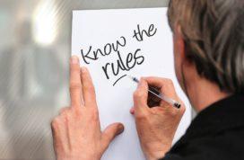 Banken en verzekeraars sceptisch over regels rentemiddeling