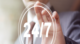 24 7 80x44