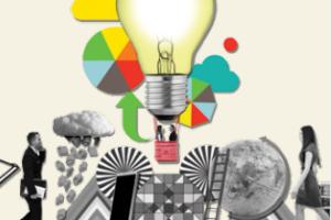 Start-ups zien bedrijfsrisico's vaak over het hoofd