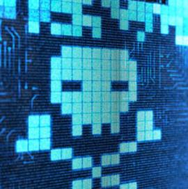 Wake-up call voor cyberveiligheid