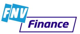 FNV: 'ASR gedraagt zich weer als traditionele verzekeraar'