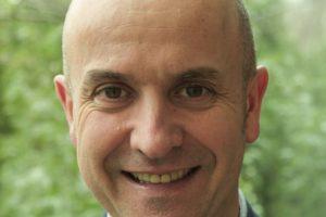 Marc Vincent nieuwe directeur individueel leven bij Vivat