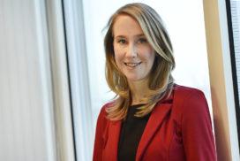 Myrthe Soer (DNB): 'Uitholling kapitaal bij autoverzekeraars gaat door'