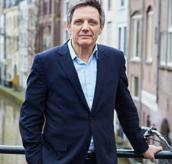 Arnoud Boot: 'Laat marktpartijen zelf transparantie afdwingen'