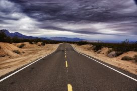 Amerikaanse ANWB: Slaperigheid veel vaker boosdoener bij verkeersongevallen