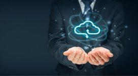 Digitalisering maakt klantbeheer efficiënt