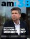 am:magazine, editie 38