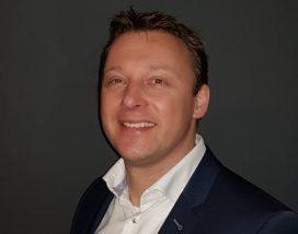 Mike Verbeek (BNP Paribas-PF): 'Aanbieders consumptief krediet hebben geen oog voor innovatie'