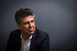 Ron Gardenier: 'Gedifferentieerde beloning en langdurige verbintenissen in volmachtkanaal'