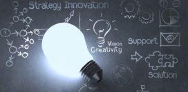 De angst voor nieuwkomers en techgiganten