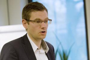 NVGA am: Innovatieprijs (1): Bugs Business ontwikkelt mijn-omgeving als in de game-industrie