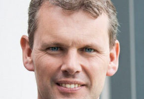Viisi trekt CEO Duitse marktleider aan om groeikansen te benutten