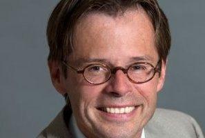 René van de Kieft (MN): 'Ons grootste verbeterpunt is het overbrengen van de eerlijke boodschap'