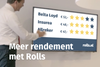 Het evidente belang van verrijkte voertuigdata in het verzekeringsproces