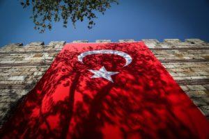 Insurance Europe bezorgd over Turkse caps op WAM-premie