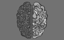 Allianz: Artificial intelligence vergroot kwetsbaarheid bedrijven