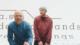 Rapper Sticks hijst onafhankelijk adviseur op het schild in nieuwe commercial ASR