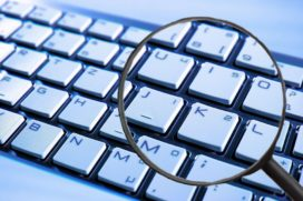 DNB onderzoekt IT-risico's verzekeraars