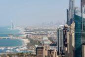 Pensioen- en spaarregelingen voor expats in trek