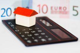 Woningmarkt noteert nieuw record: prijsstijging van 9,5%