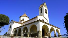CZ blijft reis naar Lourdes goeddeels vergoeden